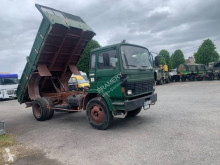 Camion benne Renault Gamme S 130