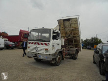 Camion benna per rottame Renault Gamme S 170