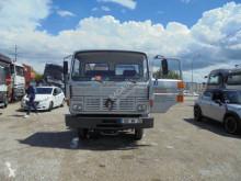 卡车 修理车 雷诺 Gamme S 130