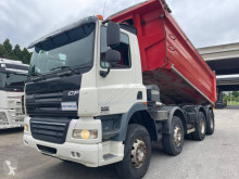 Camion ribaltabile DAF CF 85.480