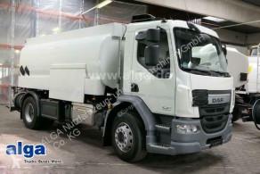 Camion DAF LF 310 FA 4x2, Euro 6, Bunge, 2 Kammern, 13.500l citerne occasion