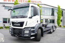 MAN TGX 28.400 другие грузовики б/у