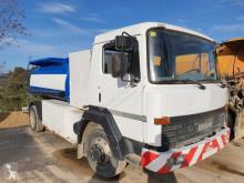 卡车 油罐车 碳化氢 日产 M 110.150