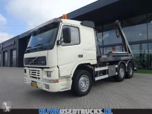 Camión multivolquete Volvo FM7 290