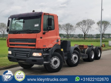 Camion DAF CF 85.380 telaio usato