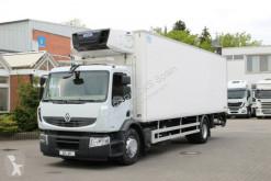 Camion frigo Renault Premium 270 DXi E5 /CS 950/Strom/Rolltor/LBW/FRC
