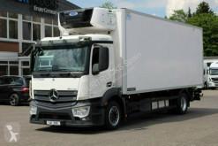 Ciężarówka Mercedes Antos 1827/CS1150/Türen/LBW/TW/Miet chłodnia używana