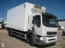 Camion frigo monotemperatura Volvo FL 290