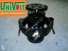Vérin hydraulique Teleskopkipperzylinder NEU für U 403 / 406 / 417 / 424 / 427 / U 800 - U 1600