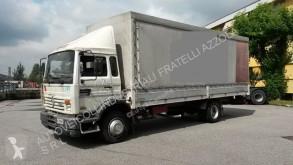 Camión Renault Midliner MIDLINER M 160 12