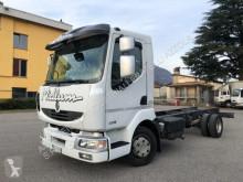 Camion Renault Midlum MIDLUM 210.75