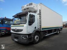 Camion Renault Premium 280 DXI frigo monotemperatura usato