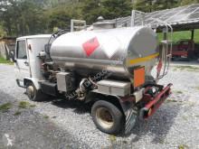 卡车 油罐车 无公告