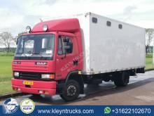 Camion furgone DAF 45.150