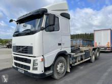 Camion scarrabile Volvo S 20 13985 T