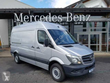 Mercedes Sprinter Sprinter 316 CDI 3665 Klima Kamera LBW fourgon utilitaire occasion