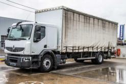 Camion Renault Premium 280 furgone usato