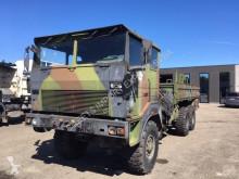 Kamion armádní Renault TRM 10000