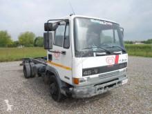 DAF alváz teherautó LF45 45.150