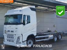Camion BDF Volvo FH 540