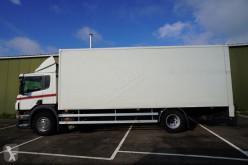 Camion furgone Scania P 230