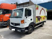 Camión Nissan Atleon 56.15 otros camiones usado