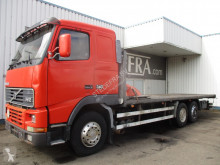 Camion Volvo FH12 340 plateau occasion