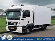 Camion MAN TGL 8.180 fourgon occasion