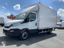 Camion châssis Iveco Daily 35C16
