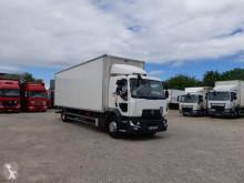 卡车 厢式货车 可升降底盘 雷诺 D-Series 280.19 DTI 8