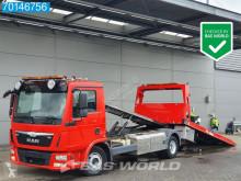 卡车 修理车 曼恩 TGL 12.250