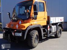 Unimog U300 Unimog U 300 használt egyéb teherautók