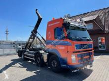 Camion scarrabile Volvo FM 460