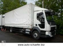 Camion savoyarde Volvo FL 240/ 7200 mm/ EURO 6