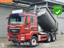 Camion ribaltabile MAN TGS 26.480
