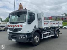 Camion ribaltabile bilaterale Renault Premium Lander 380DXI
