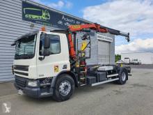 Camion scarrabile DAF CF75 310