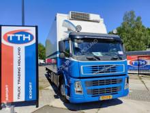 Camion frigo Volvo FM9