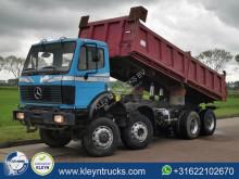 Camion tri-benne Mercedes SK 3535