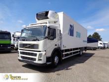 Lastbil Volvo FM 260 køleskab monotemperatur brugt
