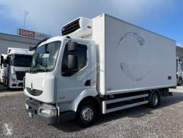 Camion frigo Renault Midlum