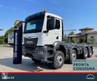 Camion MAN TGS 41.510 8x4 bb ch