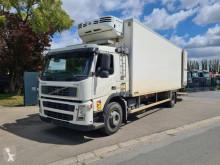 Camion Volvo FM9 300 frigo occasion