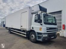 Camion DAF CF65 65.300 frigo usato