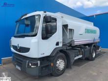 Camion cisterna Renault Premium 280 DXI