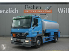 Camion Mercedes Actros 1836 Actros A3, Esterer, Oben- / Unten, Klima citerne hydrocarbures occasion