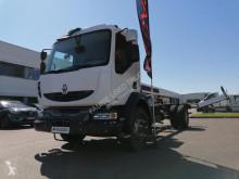 Camion Renault Midlum 280 DXI telaio usato