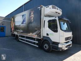 Camión frigorífico mono temperatura Volvo FL 280