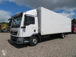 Camião basculante Scania R500 8X2/4 EURO 5 Tip