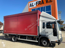 Camion Volvo FL 180-10 rideaux coulissants (plsc) occasion